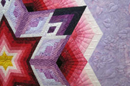 Genesee Valley QuiltFest 2015 Vendors : country creations quilt shop - Adamdwight.com
